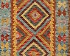 Traditional Kilim