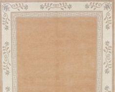 Nepal Carpets