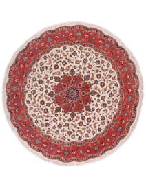 Tabriz 50 Raj Fine