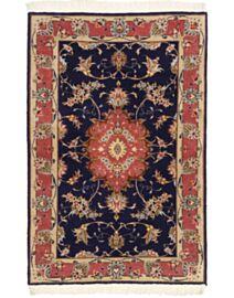 Tabriz-50-Raj