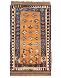 Kilim Shiraz Antique