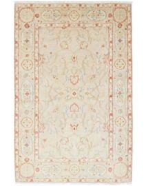 Tabriz Antique Design