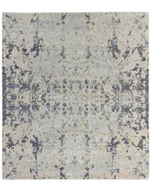 Dante Oskui Carpets