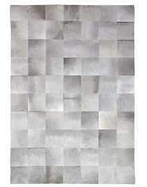 Lether Carpet