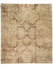 Karo Nettel Oskui Carpets
