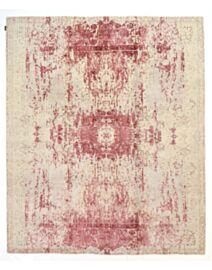 Alina Oskui Carpets