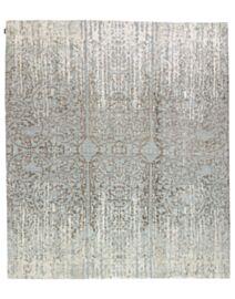 Ansel Oskui Carpets