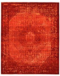 Afshar Oskui Carpets