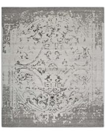 Malibu Oskui Carpets