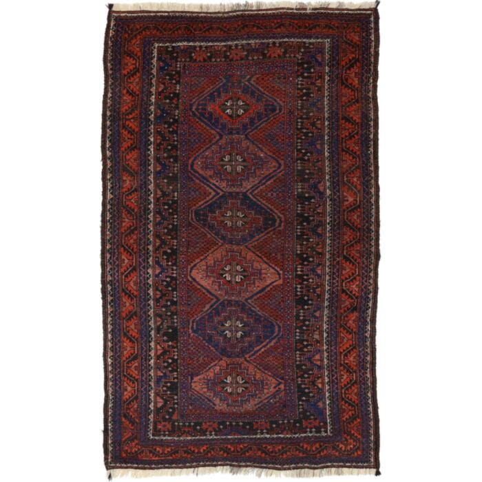 Balouch Antique